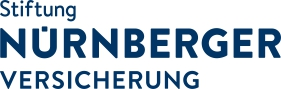 Stiftung Nürnberger Versicherung